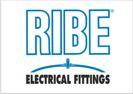 ribe_logo