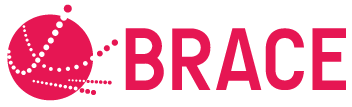 BRACE - Dementia Research Charity