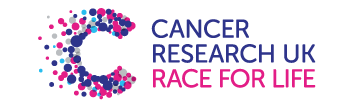 Cancer Research - Relay for Life Cirencester