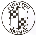 Stratton Youth F.C