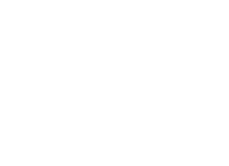 Download the Rail Live 2018 Floor Plan