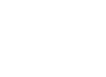 Download the Infrarail 2018 Floorplan