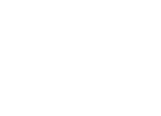 Railtex 2019 Floorplan